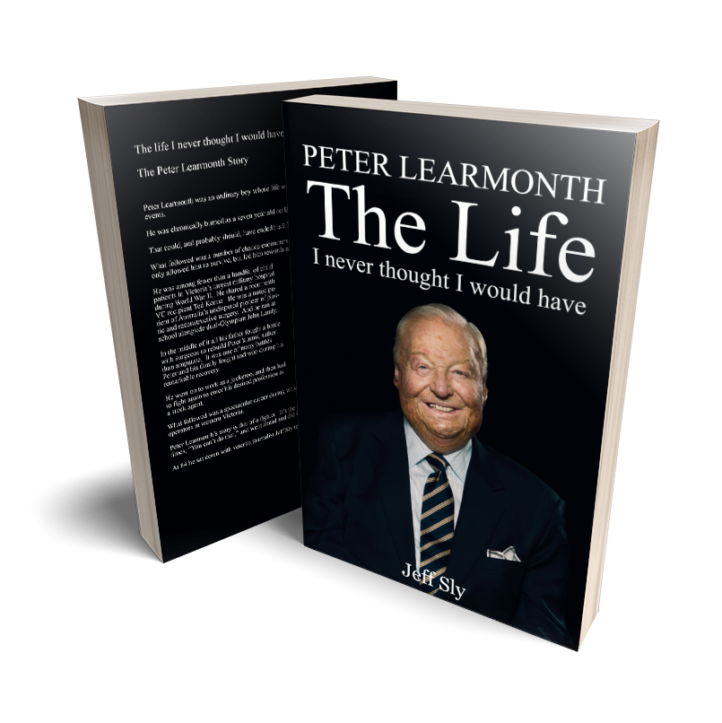 peter-learmonth-the-life-i-never-thought-i-would-have-book-nobg